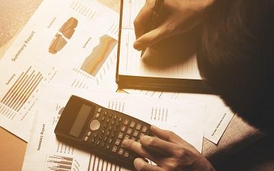 Эксперты подсчитали рекорды на рынке ипотеки