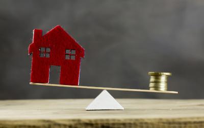 Специалисты рассказали, где в России жилье дорожает быстрее
