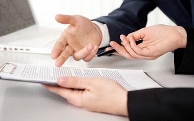Поправки в закон улучшат возможность ранжирования кредитных историй
