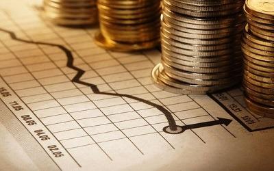 Будет ли очередной инфляционный шок в России?