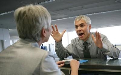 МФО не позволяют жалобам заемщиков утекать в ЦБ РФ