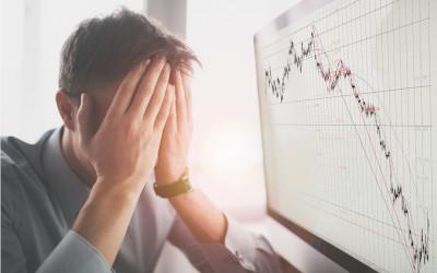 Российской экономике предрекли непростые времена