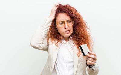 25 тысяч ипотечников не гасят своевременно свои займы