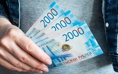 Должники по кредитам вернулись к платежам