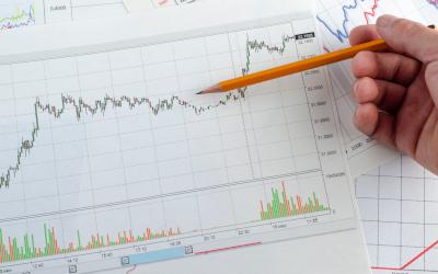 Показатель длительной просрочки по кредитам упал до минимальных отметок