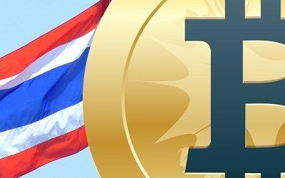 Вряд ли ключевые Центробанки последуют за опытом Таиланда, - Ярослав Кабаков