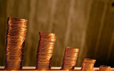 Эксперты назвали причины падения чистой прибыли МФО