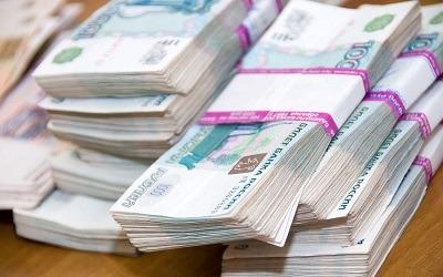 Средний размер кредита продолжит расти за счет отдельных сегментов рынка, - Тимур Нигматуллин