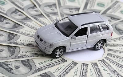 Компания «Мани Фанни Онлайн» приступила к кредитованию под залог авто