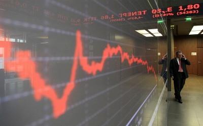 Эксперт: пауза в снижении ставки ЦБ не стала заметным тормозом динамики рынка кредитования