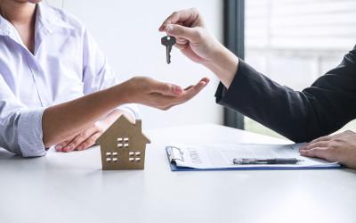 Ипотечное кредитование в России станет доступнее