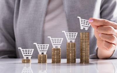 Россияне ждут в ближайшие 12 месяцев роста цен на 9,3%