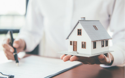 Россиянам выставят счет за защиту жилья от ЧС