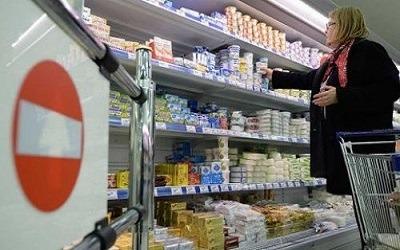 Продуктовое эмбарго не столько сказалось на прилавках, сколько на кошельках граждан, - Тимур Нигматуллин