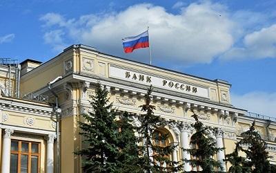 Сергей Седов: Предоставление бизнес-планов в ЦБ будет способствовать профессионализации отрасли МФО