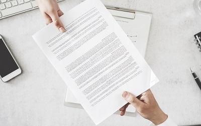 Идентификация договоров при передаче в БКИ улучшит скоринг заемщиков