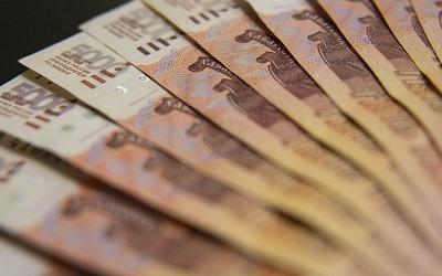 ЦБ прогнозирует умеренный рост кредитной нагрузки на население