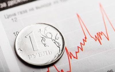 Рост цен в мае замедлился
