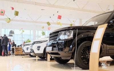 Сильного негатива в автокредитовании ожидать не приходится, уверены эксперты