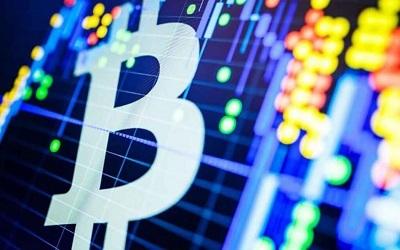 Регулирование криптовалютного рынка необходимо, считают аналитики