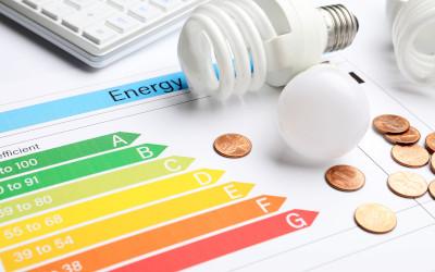 Госсовет рассматривает возможность введения новых льгот на электричество