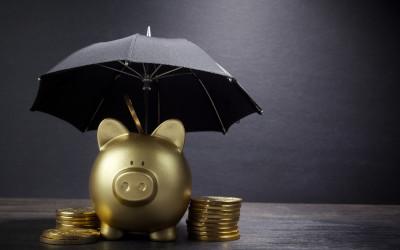 Защитники прав потребителей испугались за инвесторов МФО