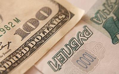 Наталья Смирнова: Доллар может уйти выше 70 рублей, если дополнительные ограничения вступят в силу