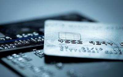 Банки начали резать лимиты по кредитным картам