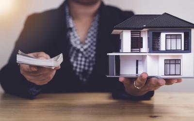 Дольщики из жилищных кооперативов возместят свои затраты