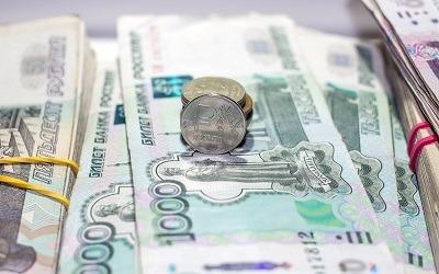 Аналитики фиксируют рост автомобильного кредитования в стране