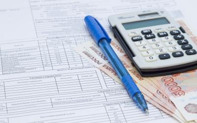 Состоятельным россиянам предложили платить налоги по ставке в 24 процента