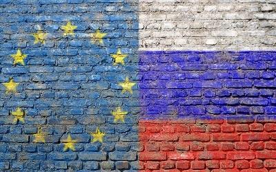 Экономика России через 11 лет может стать больше европейской