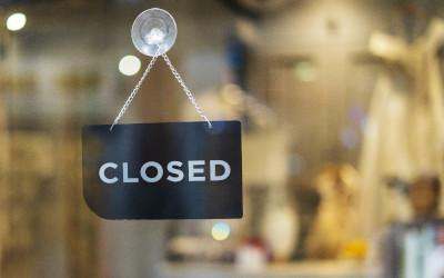 Почти 40 банков могут уйти с рынка в этом году