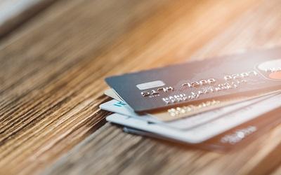 Заемщики проявили железную дисциплину при обслуживании кредитных карт