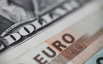 Россияне потеряли интерес к валютным сбережениям