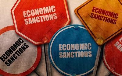Сергей Дейнека: Предсказать, когда будут смягчены или сняты санкционные ограничения, практически невозможно