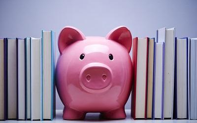 Подростки оказались более финансово грамотны, нежели их родители