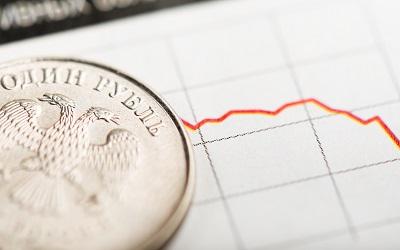 Чиновники случайно спрогнозировали падение доходов россиян