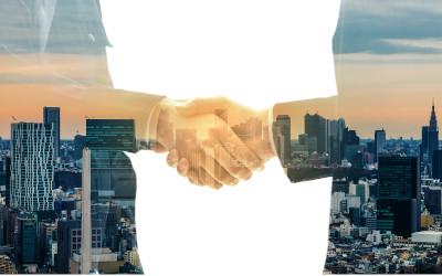Сделки с недвижимостью в электронном виде станут безопаснее