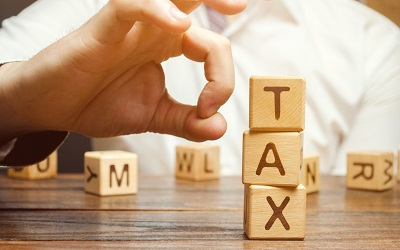 13 млн россиян не платят налоги с доходов
