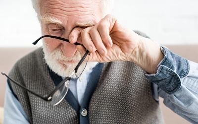 Накопительную пенсию заморозили еще на год