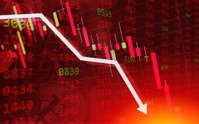 Аналитики утверждают, что финансовый кризис близко