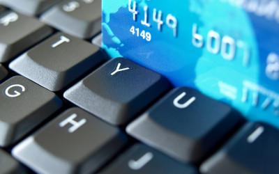 ЦБ обяжет банки блокировать часть онлайн-возможностей клиентов по запросу