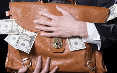Кредитные портфели станут качественнее, а объемы выдачи станут меньше, - Ярослав Кабаков
