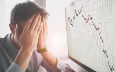 Счетной палате не понравилось качество макроэкономических прогнозов