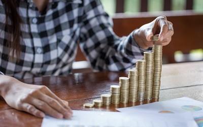 ЦБ зарегистрирует условия, на которых банки выдают своим клиентам сертификаты
