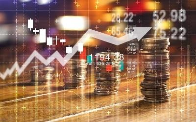 Государство намерено серьезно улучшить инвестиционный климат в стране
