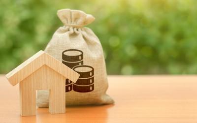 Малоимущие смогут оплачивать аренду жилья за счет государства