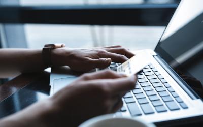 Россияне плохо разбираются в безопасности онлайн платежей