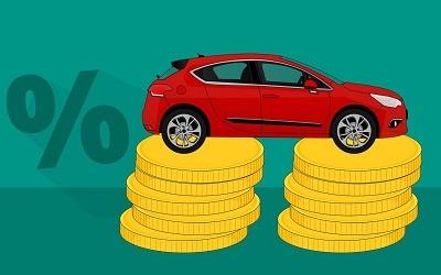 Эксперты объяснили стремительный рост автокредитования